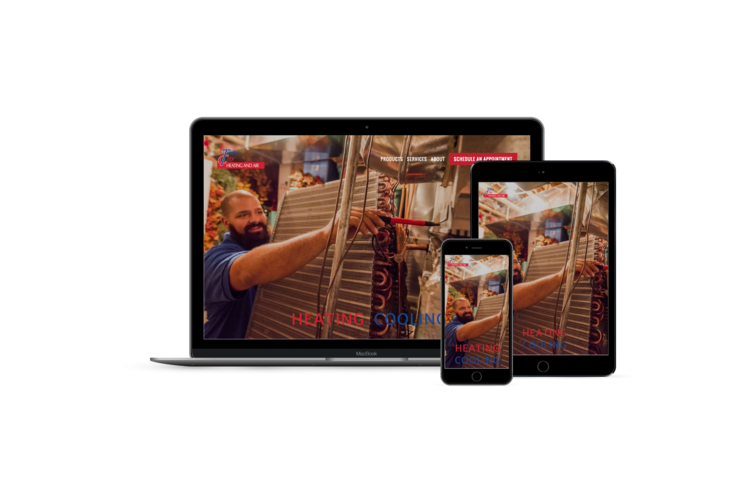minneapolis-heating-and-air-hvac-mobile-responsive-website-after.png