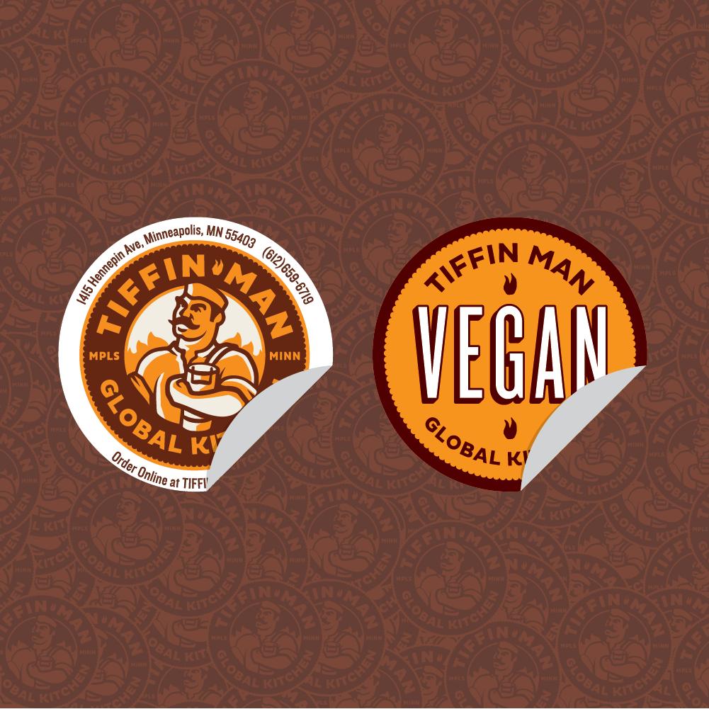 Tiffin_Man_vegan_sticker-02.png