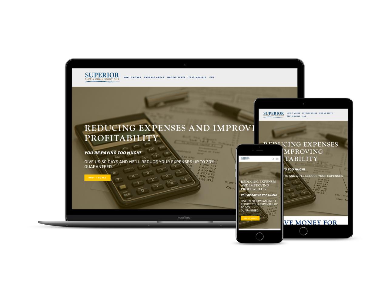 minneapolis-website-design.jpg
