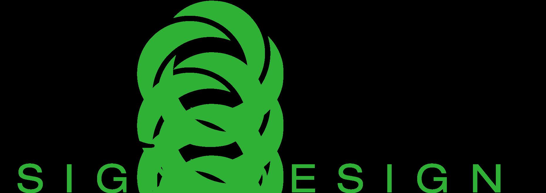 minneapolis-sign-design.jpg