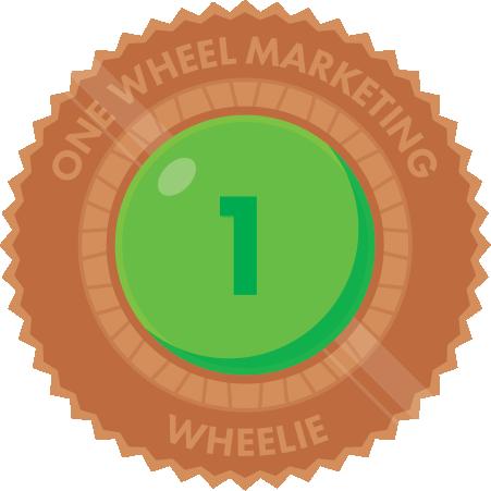 SEO-content-marketing-coaching-minneapolis.jpg