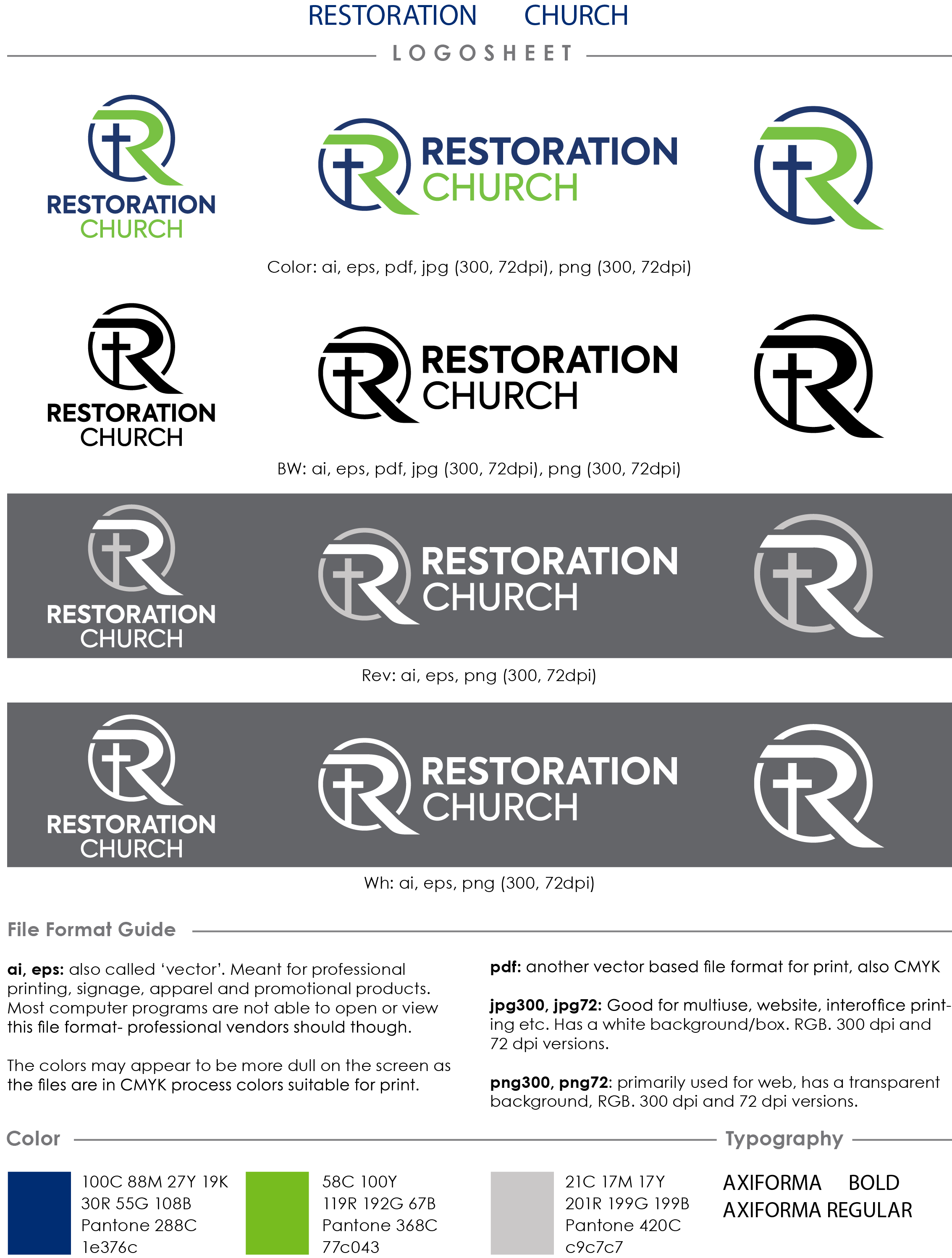 Restoration-Logosheet.png