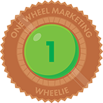 WheeliesOneCredit_1 Wheelie D.png