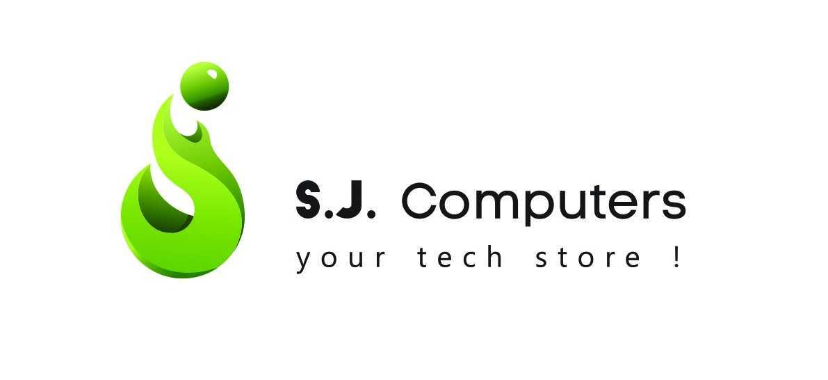 SJ-Logo-White-Back.png