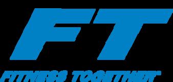 fitness-together-logo.png
