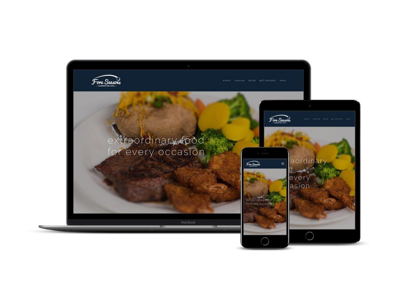 minneapolis-one-day-websites-one-wheel-marketing.jpg