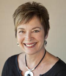 Nancy Blair,PhD  Senior Consultant