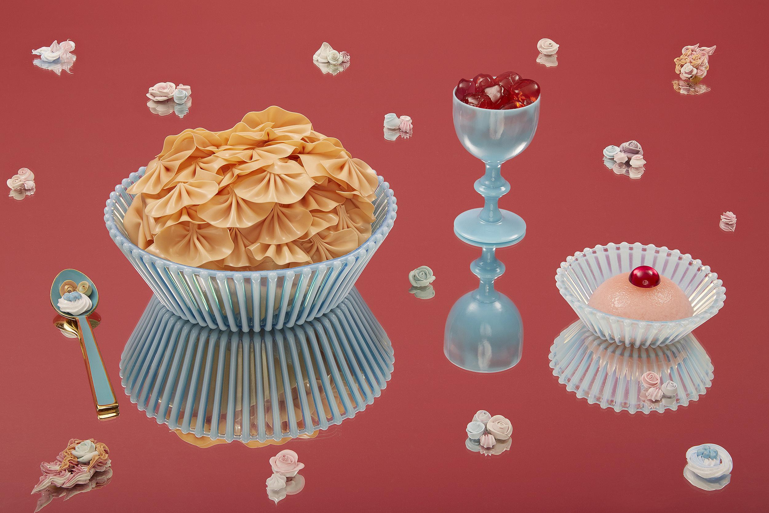 hadas.stills.bowls.1.print copy.jpg