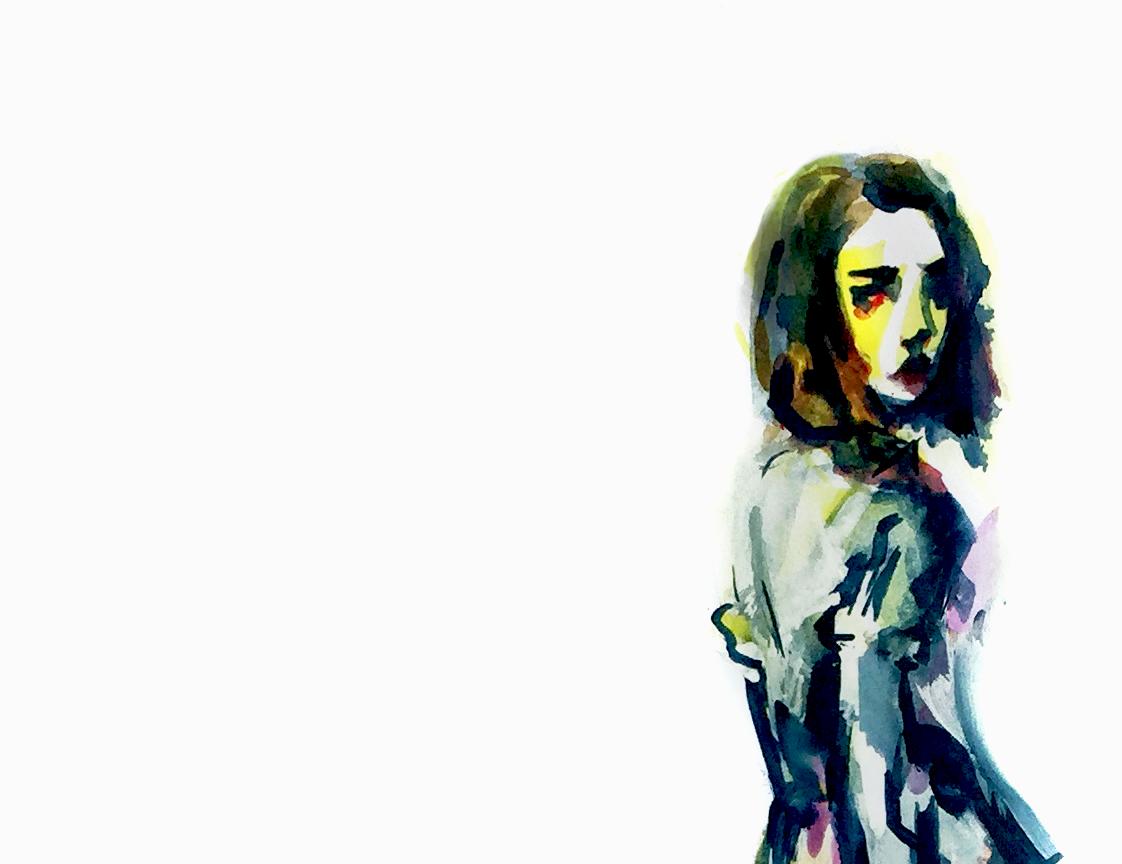portraitVI.png