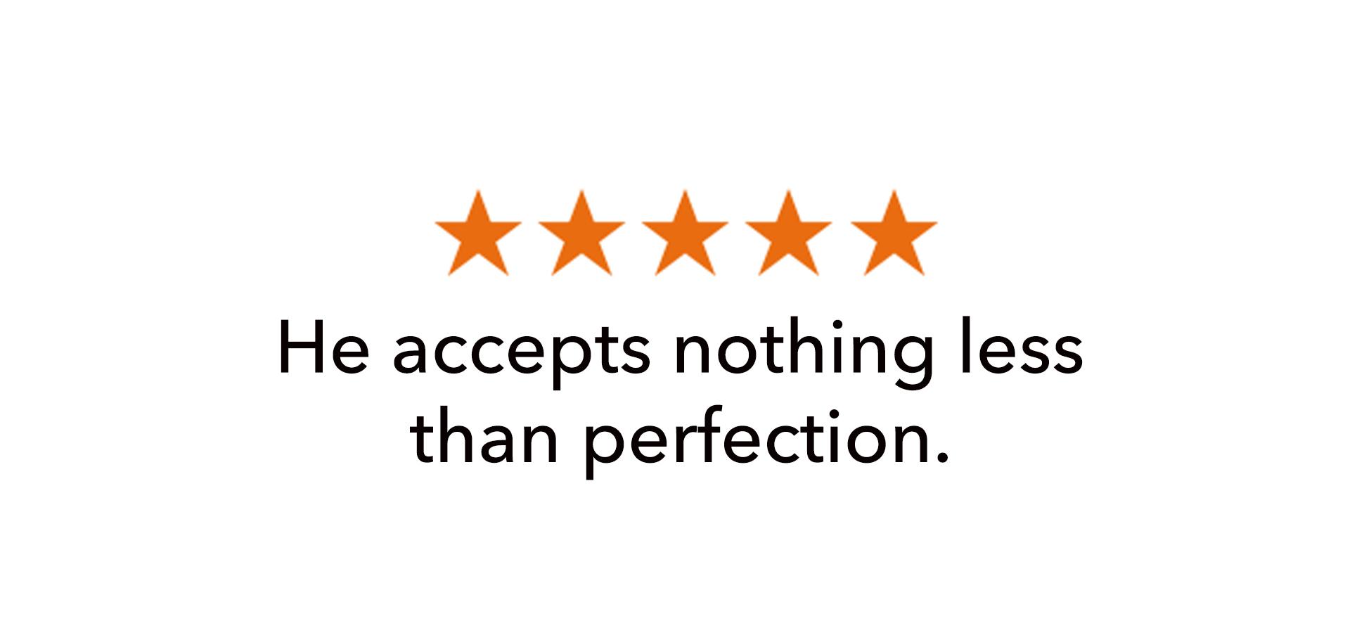 review3.jpg