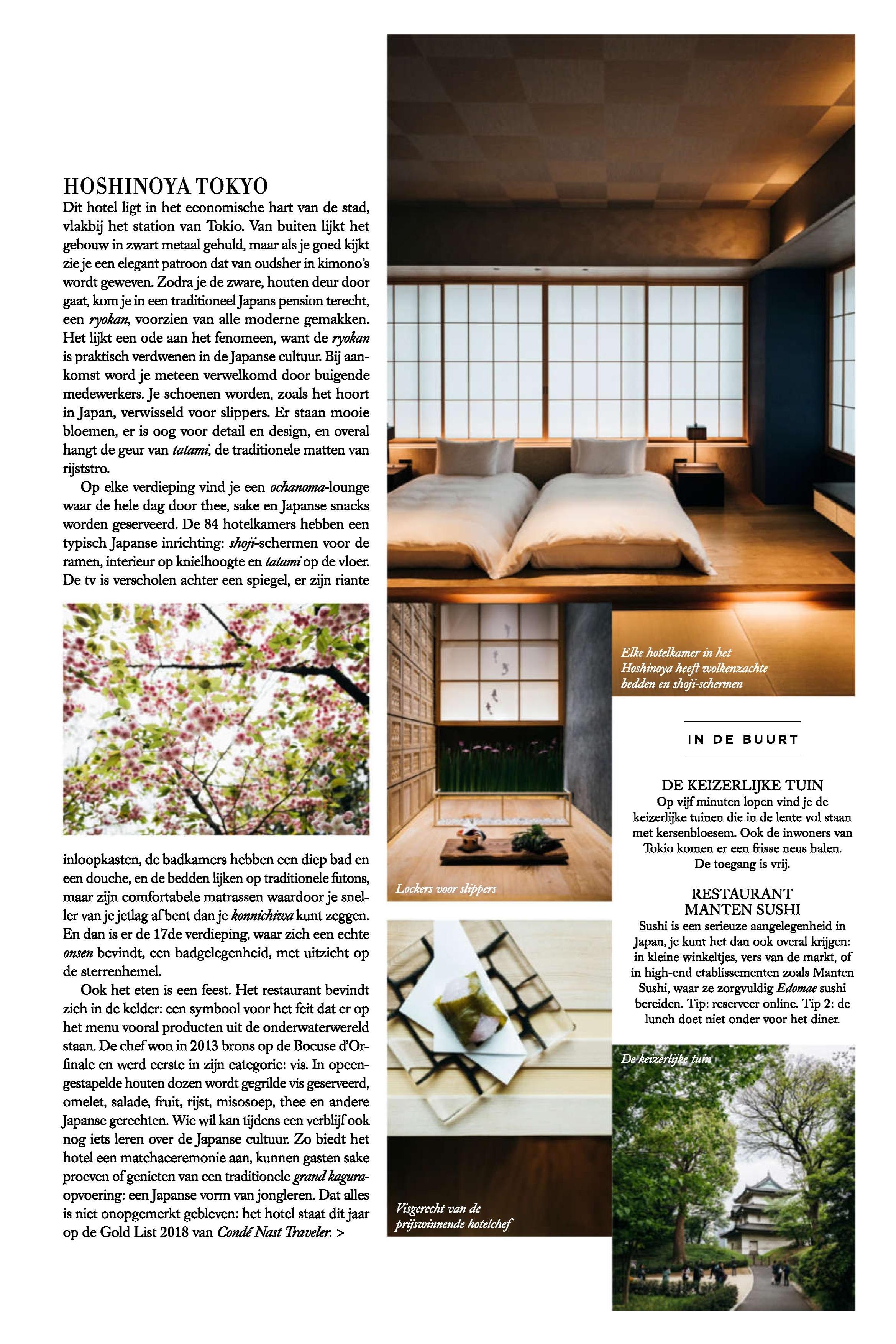 Harper%27s+Bazaar