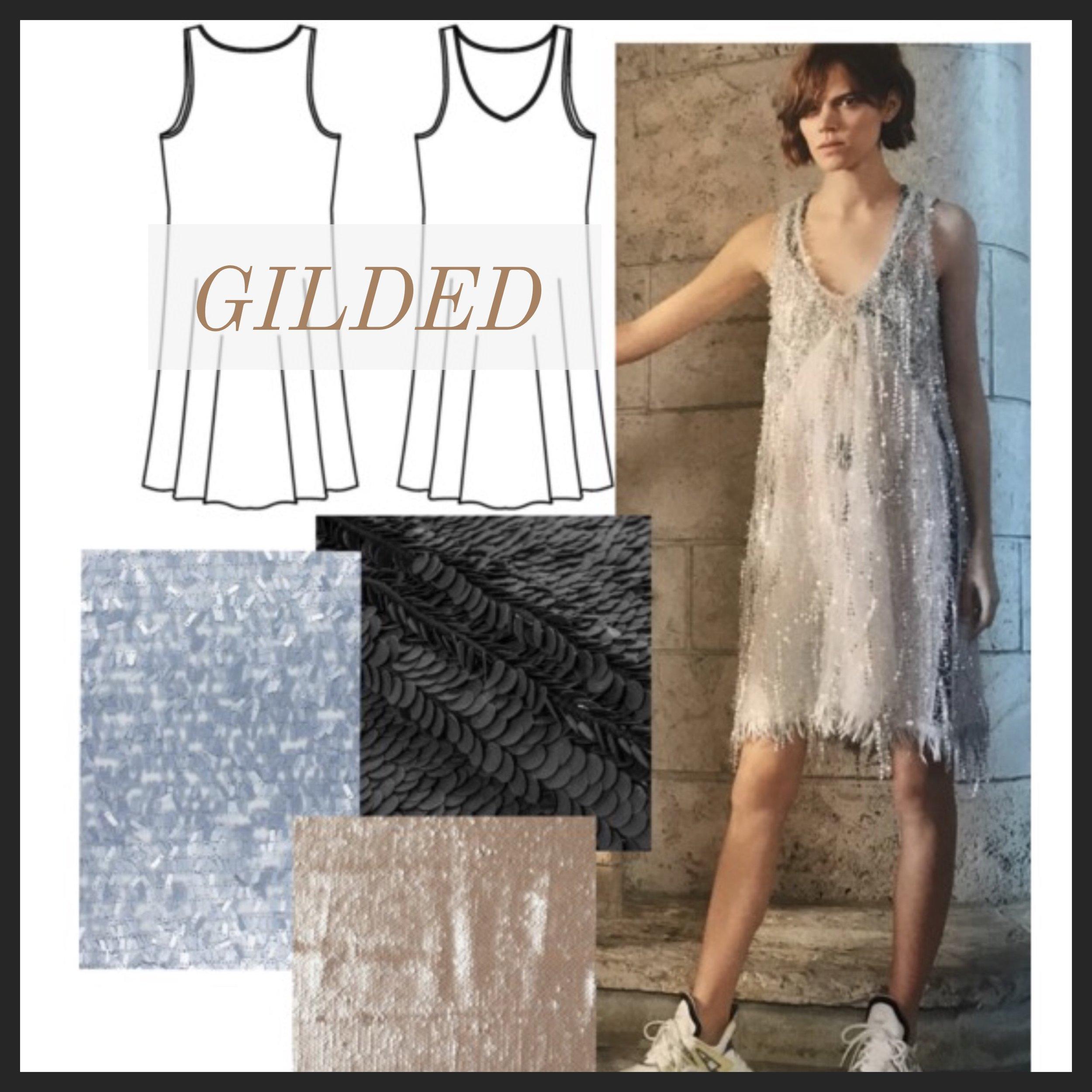 ann-normandy-design-slip-dress-sewing-pattern-gilded.jpg