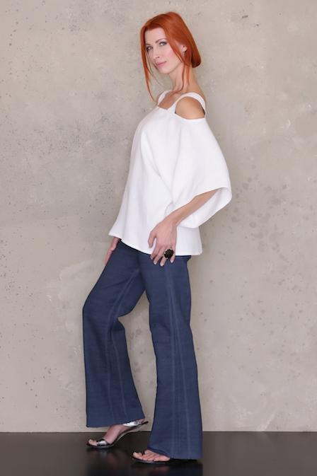 ann-normandy-design-pant-sewing-pattern-profile.jpg