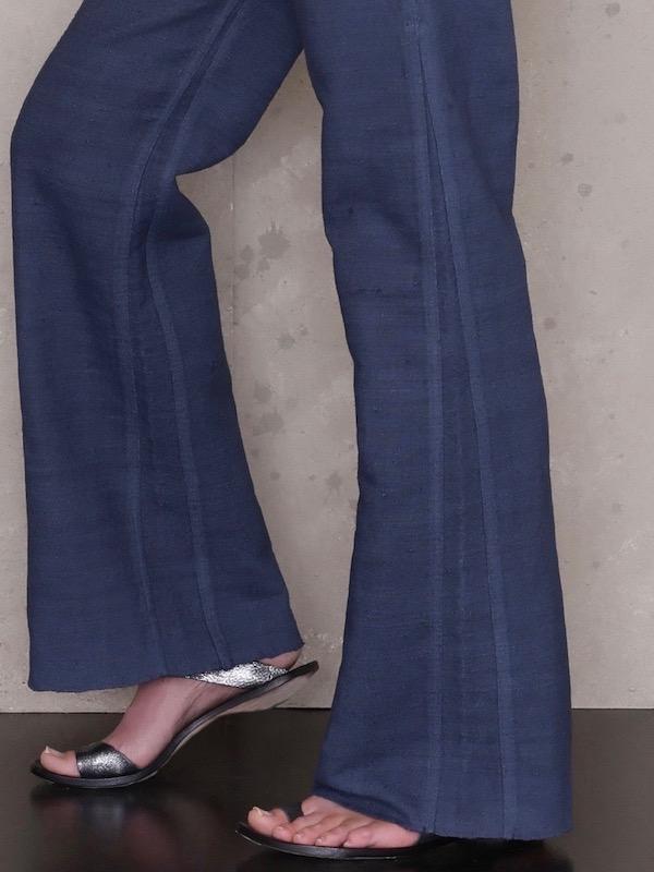 ann-normandy-design-pant-pdf-sewing-pattern-leg-closeup.jpg
