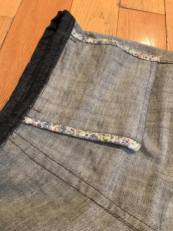 ann-normandy-design-pdf-pant-sewing-pattern-pocket.jpg