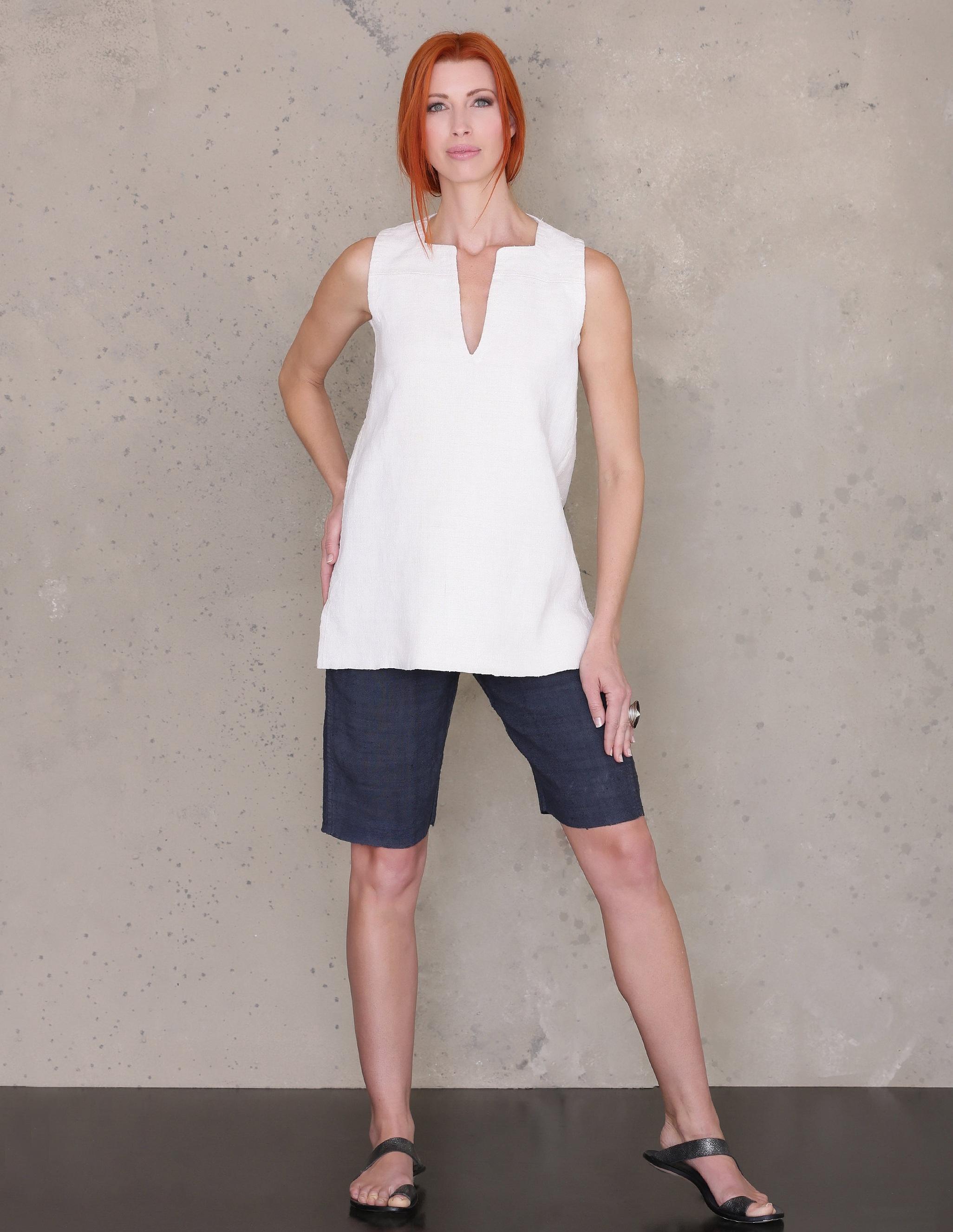 ann-normandy-design-bermuda-shorts-sewing-pattern.jpg