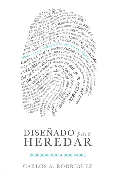 DisenadoParaHeredar.jpg