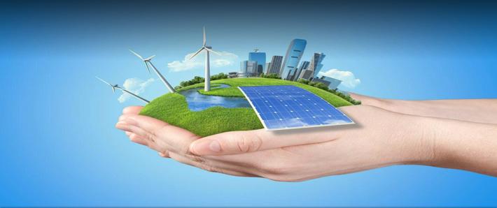 Utility companies face numerous challenges