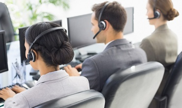 Call-Center-and-Customer-Experience_640x360(new)_0.jpg