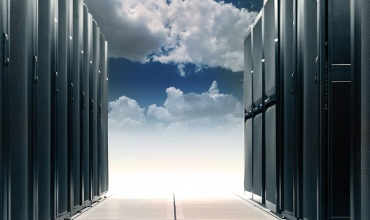 Migrate-to-the-Cloud_640x360_0.jpg