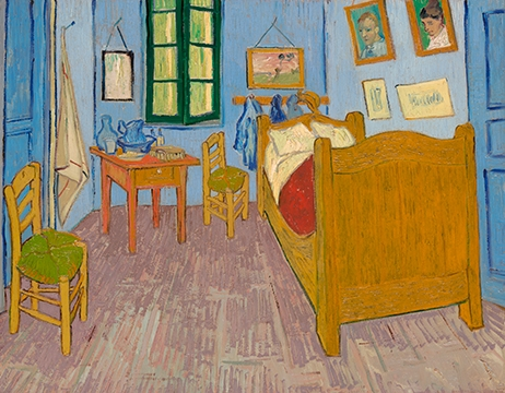 exh_vangogh-bedroom_Paris_main_480.jpg