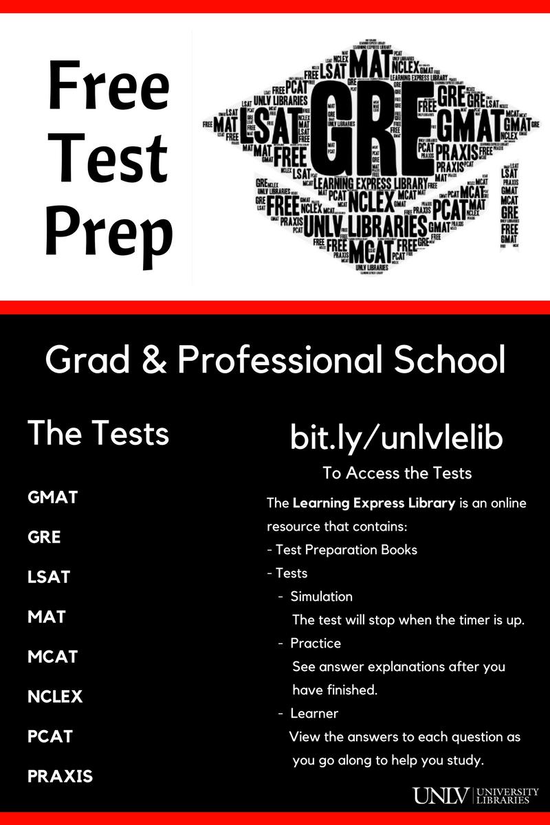 Test Prep Card (2).png