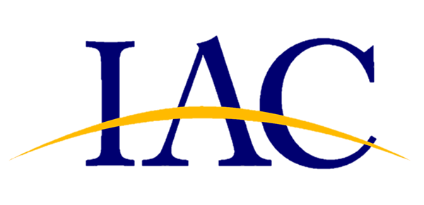 iac.png
