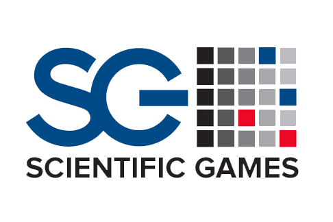 sci games.png