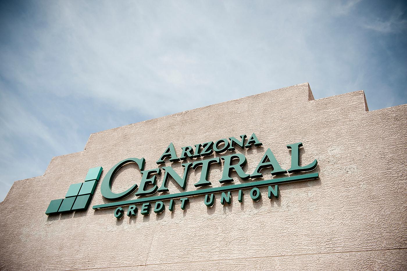 AZ Central Credit Union