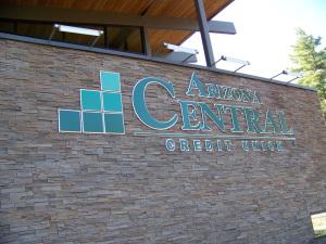 arizona-central-credit-union-05