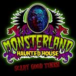 hauntedhouselogo
