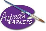 artisan markets