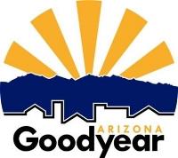 goodyear logo.jpg