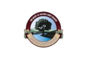 Cottonwood-Arizona-logo.jpg