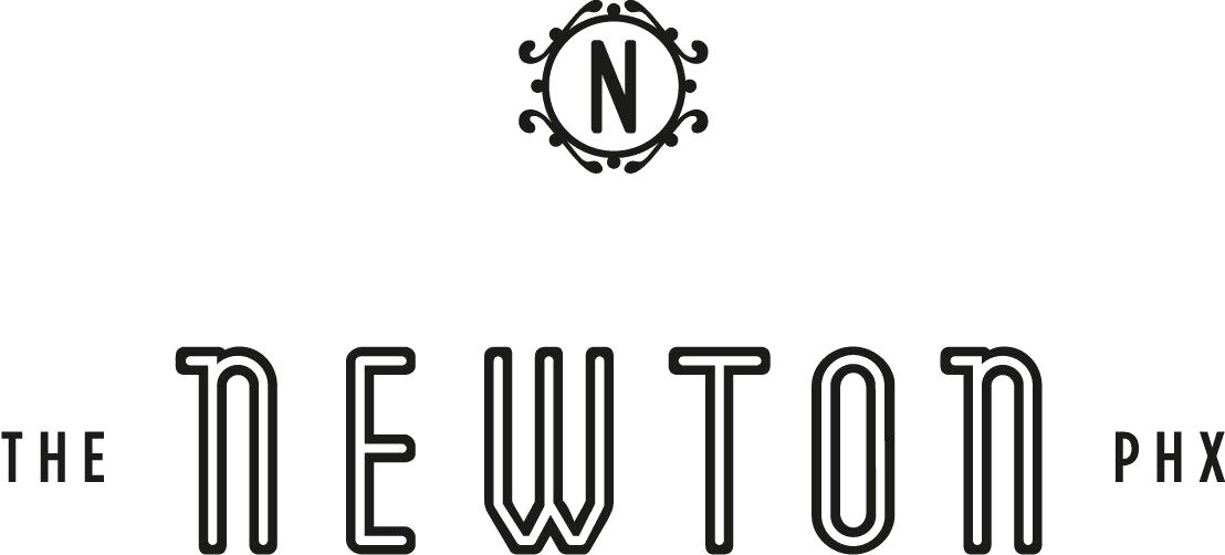 Newton Logo with wordmark transparent.png