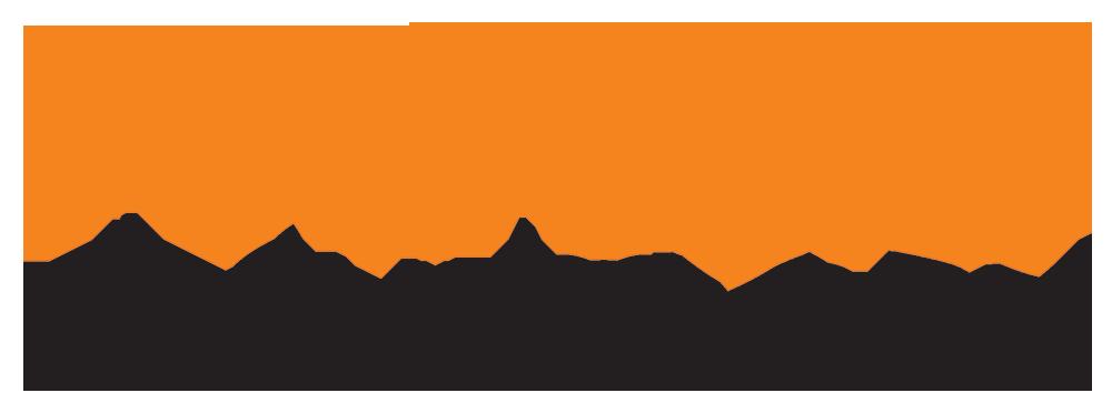 Fringe Technology - Stacked - Light Backgrounds.png