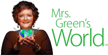Copy of logo_mrs-green2.png