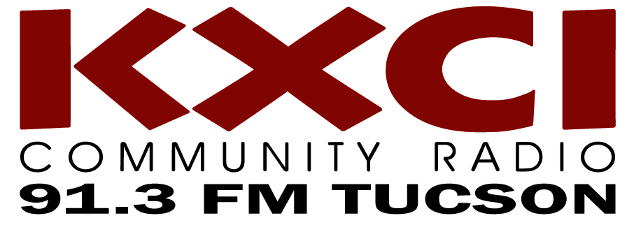 1686 KXCI 91.3FM Community Radio.png