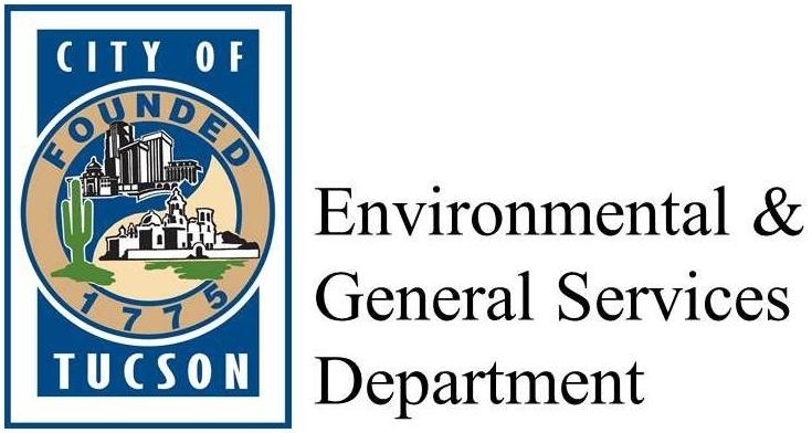 EGSd logo.jpg