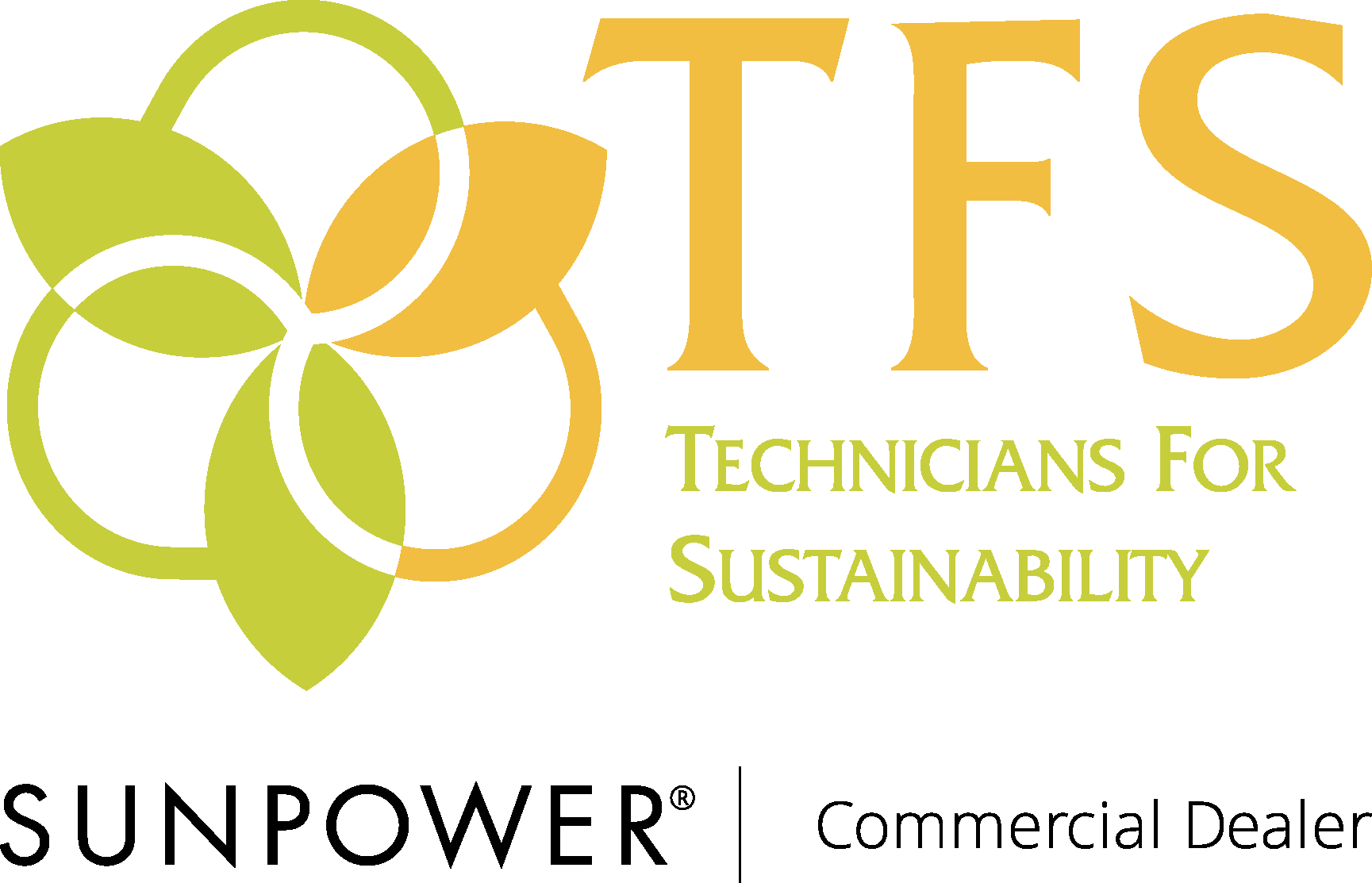 TFS - Commercial SP Logo Combo.png