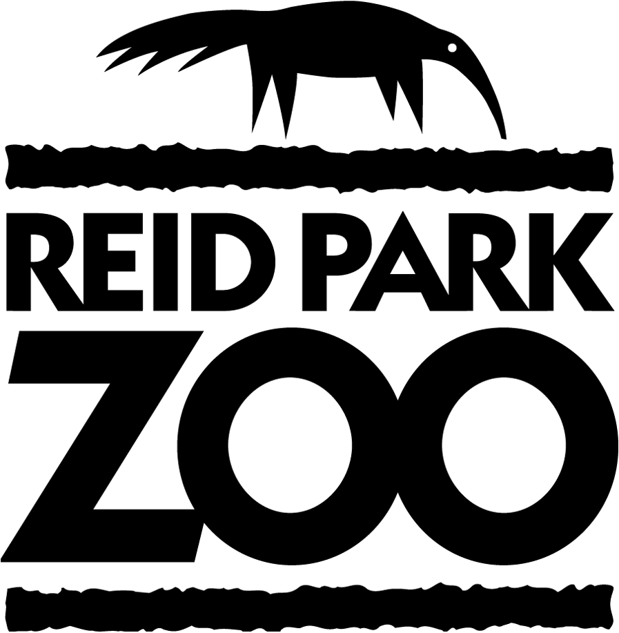 9243 Reid Park Zoological Society.png