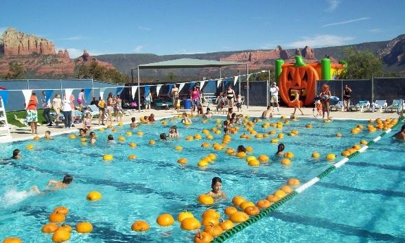 pumpkin splash.jpg