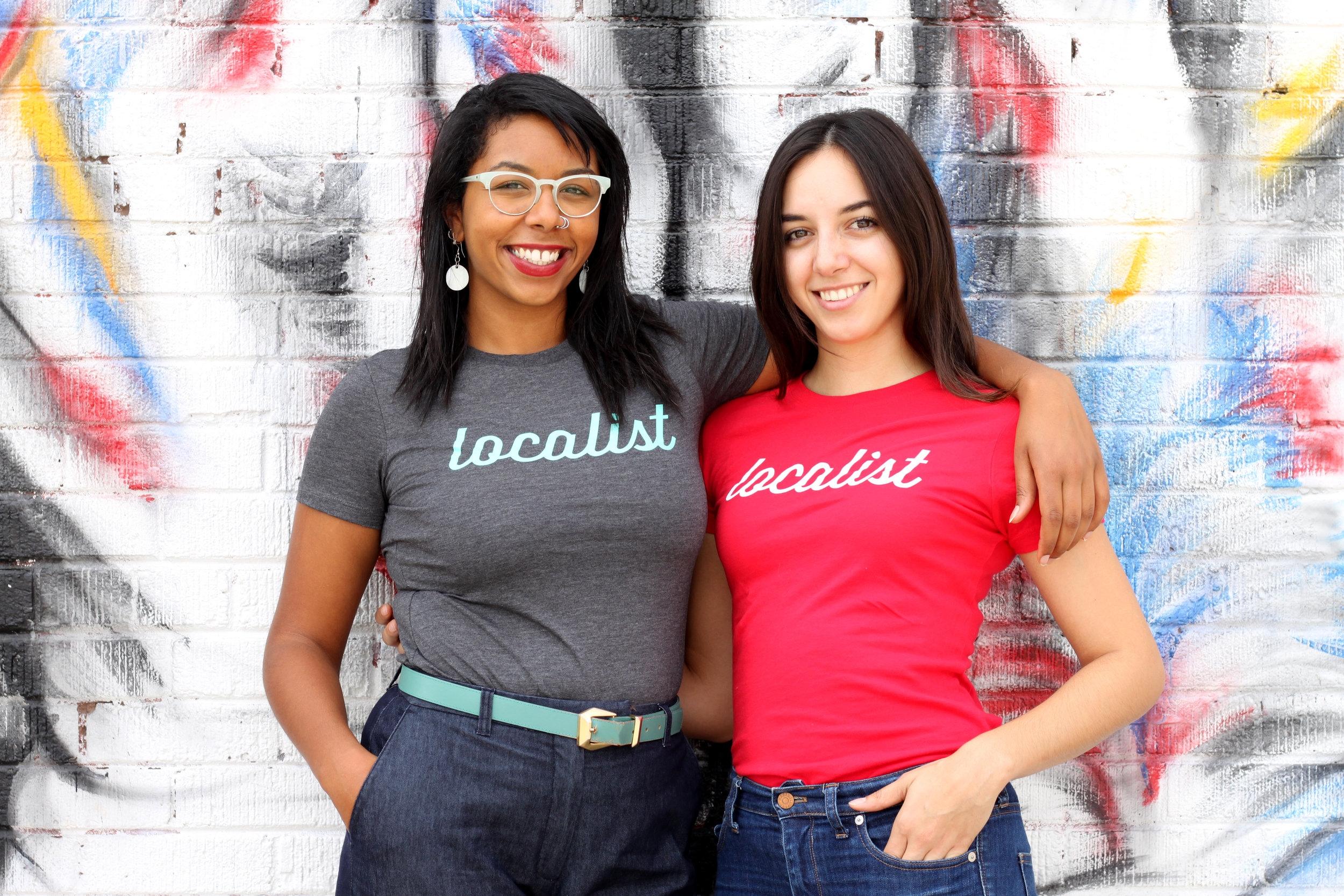 Localist shirts maya olga.jpg