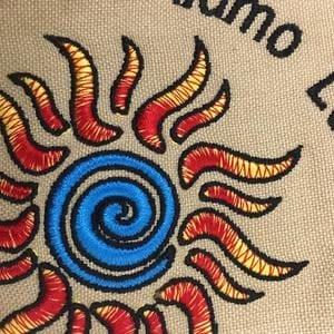 embroidery 1.jpg