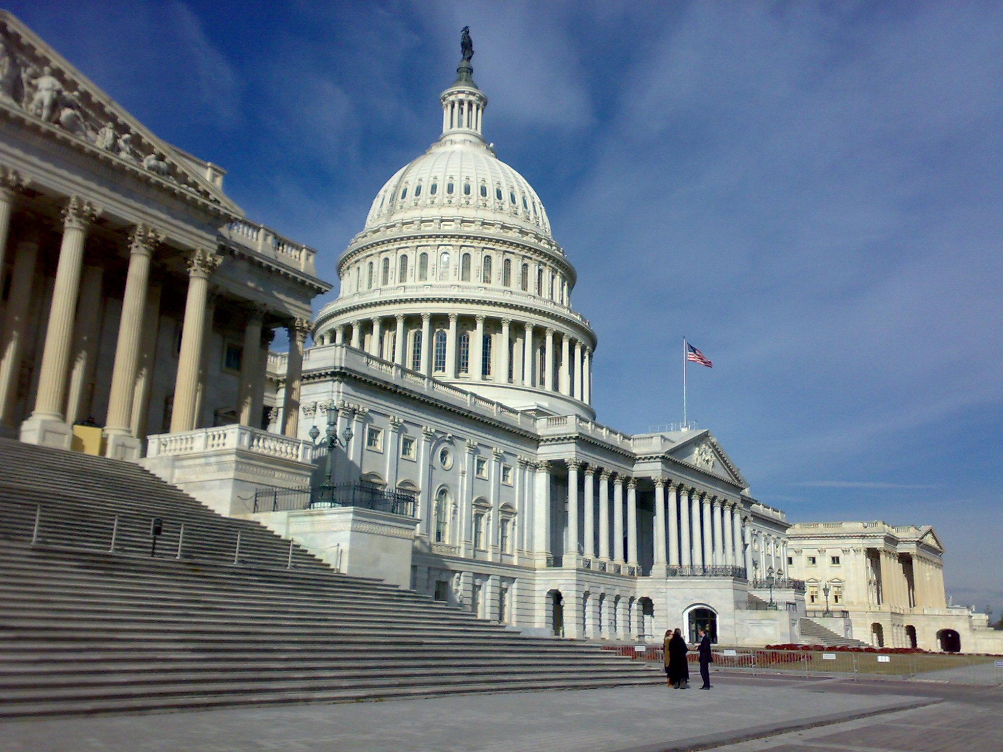 US_Congress_02 (1).jpg