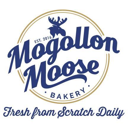 Mogollon-Moose-Logo.jpg