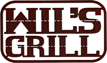 Premier catering service in Northern Arizona,  Wil's Grill , will be providing refreshments.