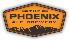 6918 The Phoenix Ale Brewery.png