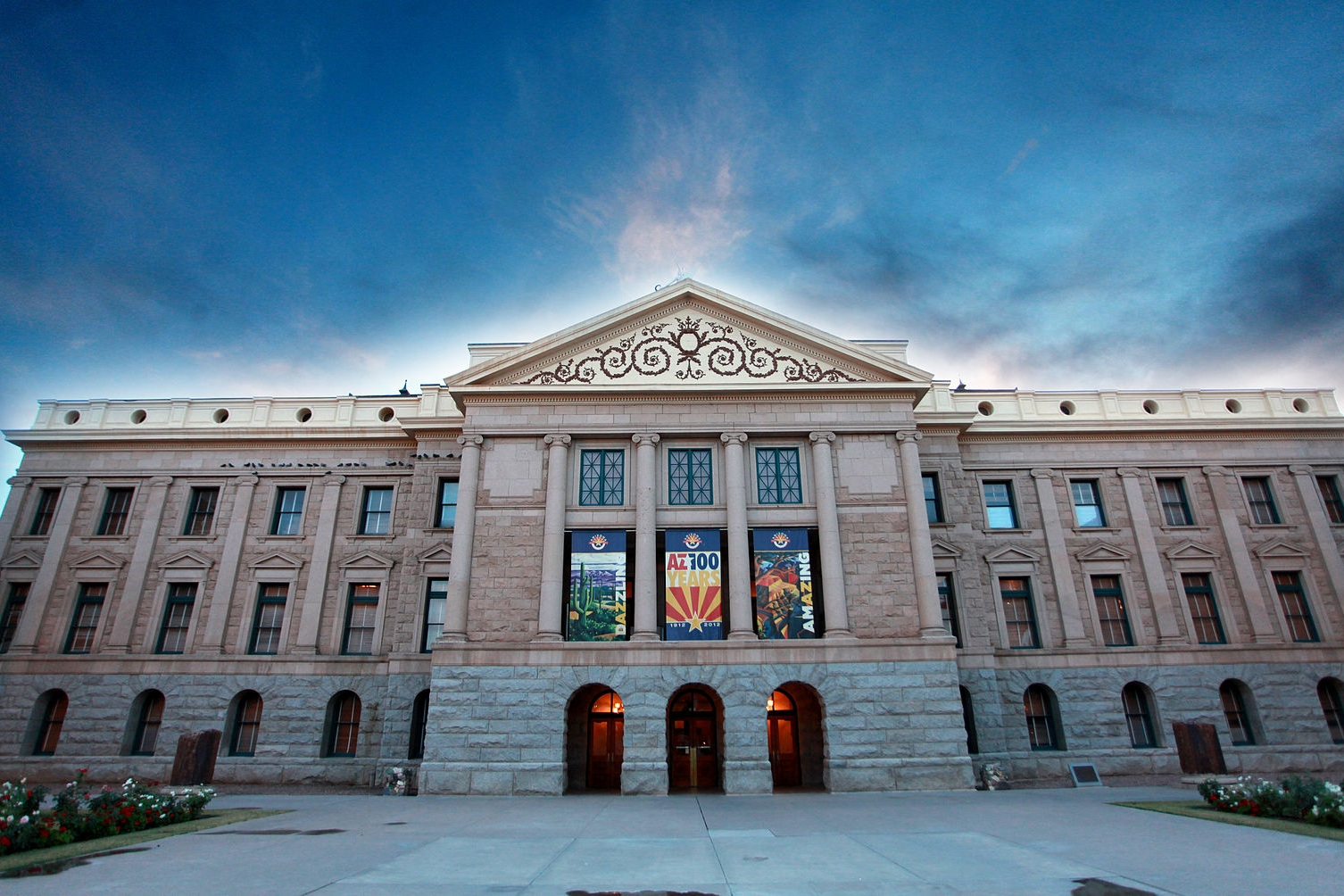 Arizona_Capitol_Museum_2014.jpg