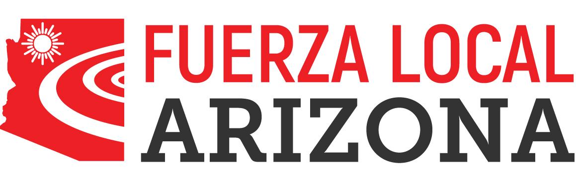 Fuerza-Logo.jpg